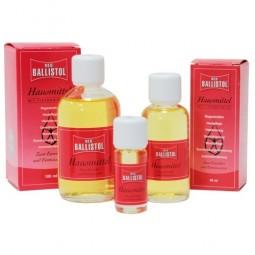 Ballistol Neo-Ballistol Pflegeöl alle Größen im Vergleich