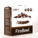 UCO Grilliput FireBowl Feuerschale klein