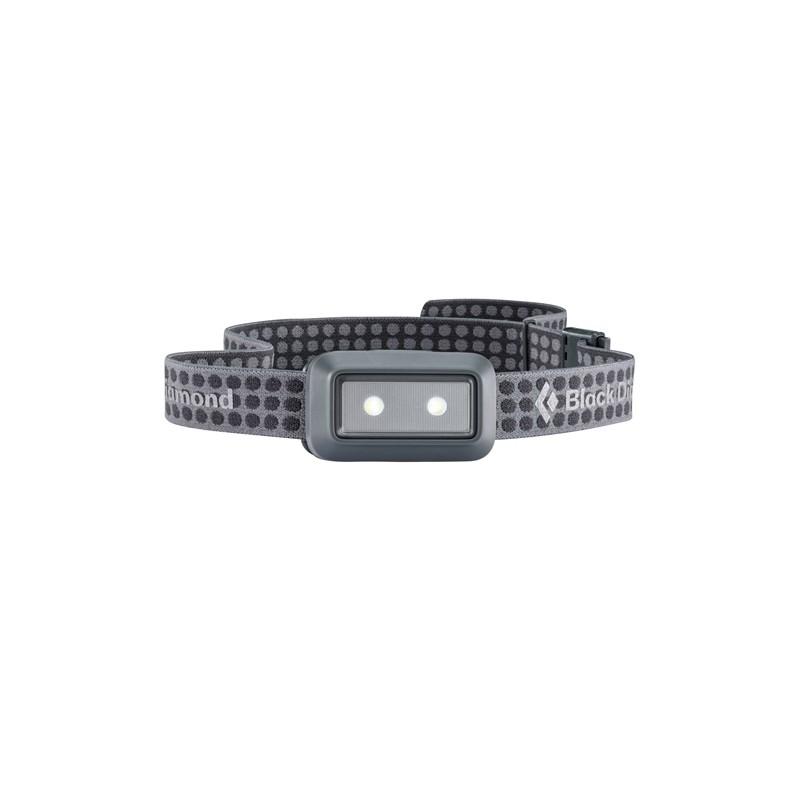 Black Diamond Wiz Stirnlampe