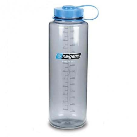 Nalgene Everyday Weithals Silo Trinkflasche 1,5L