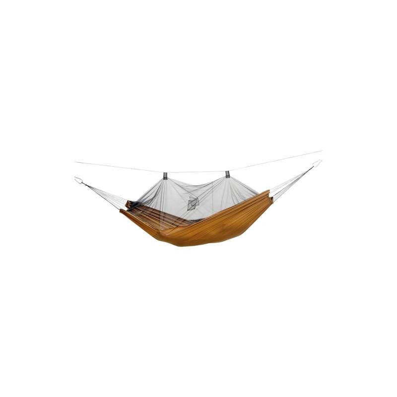 Amazonas Moskito Traveller Pro Hängematte