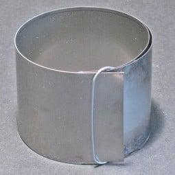 Clikstand Windscreen T-2