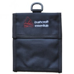 Bushcraft Essentials Outdoortasche Bushbox