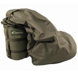 Carinthia Defence 1 Top Packsack