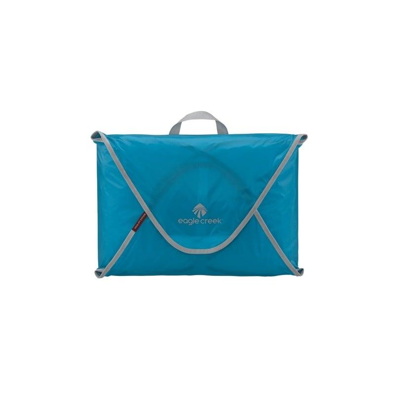 Pack-It Specter Garment Folder S blau
