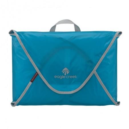 Eagle Creek Pack It Specter Garment Folder Small