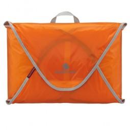 Pack-It Specter Garment Folder S orange