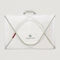Pack-It Specter Garment Folder S weiß