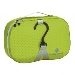 Pack-It Specter Wallaby Small Grün