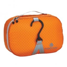 Pack-It Specter Wallaby Small Orange