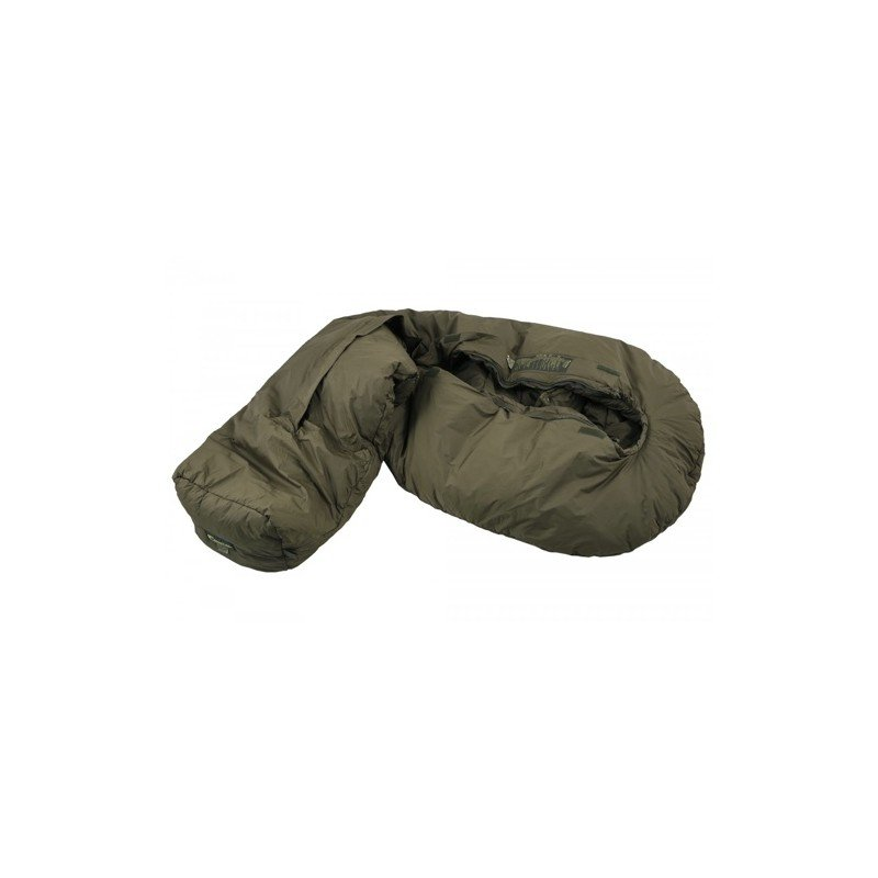 Carinthia Defence 6 Kunstfaserschlafsack