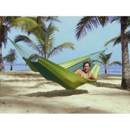Amazonas Silk Traveller Hängematte