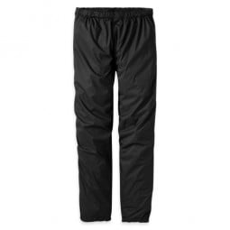 Outdoor Research Palisade Pants Damen Schwarz
