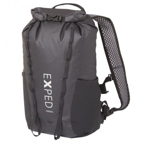 Exped Typhoon 15 Rucksack
