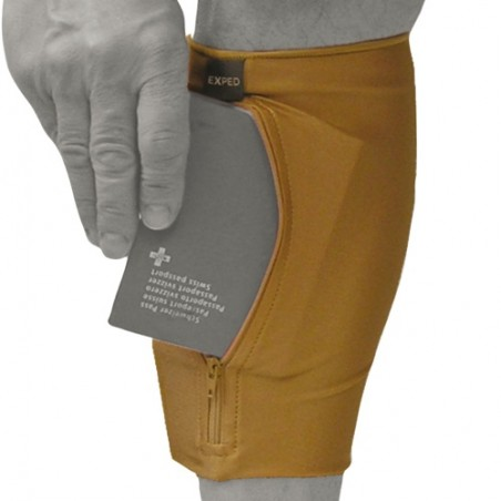 Exped Leg Wallet Geldbörse