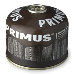 Primus Winter Gas Ventilgaskartusche