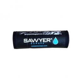 Sawyer Thermal Sleeve Isolierung