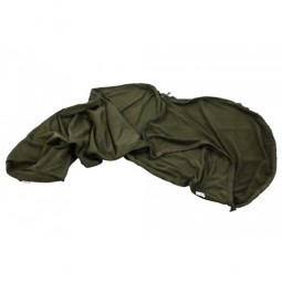 Carinthia Grizzly Microfleece Liner