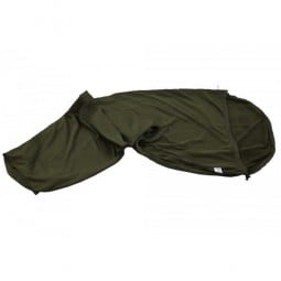 Carinthia Grizzly Microfleece Liner Olive