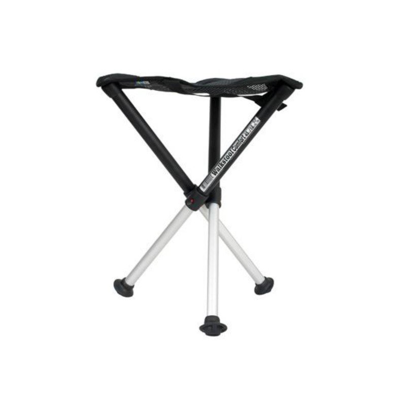 Dreibeinhocker Walkstool Comfort