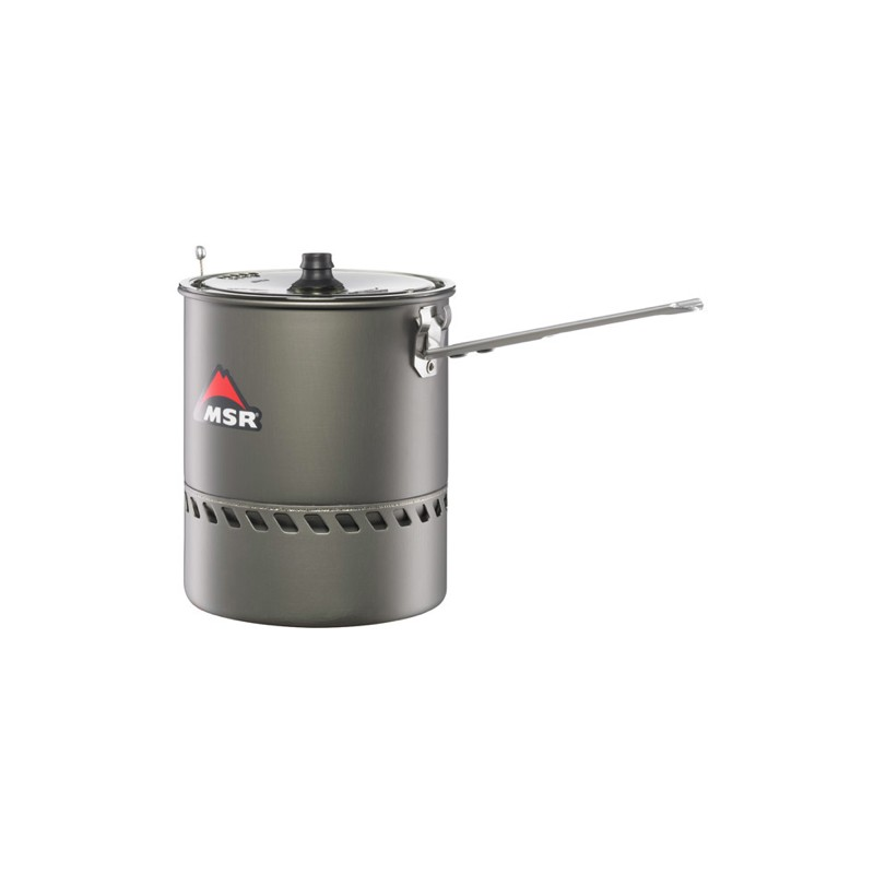 MSR Reactor Topf 1,7 Liter