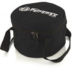 Petromax Tasche für Feuertopf