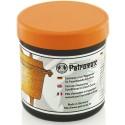 Petromax Einbrenn- und Pflegepaste