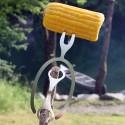 Swiss Advance Grillwerkzeug Doro