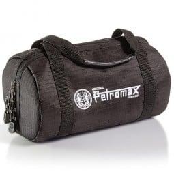 Petromax Tasche für Feuerkanne