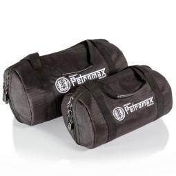 Petromax Taschen für Feuerkannen FK1 und FK2
