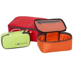 Exped Padded Zip Pouch Packtasche