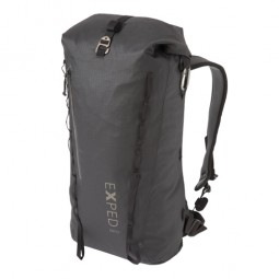 Exped Black Ice 30 Rucksack