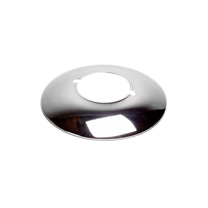 Petromax 500 Top-Reflektor Lampenschirm