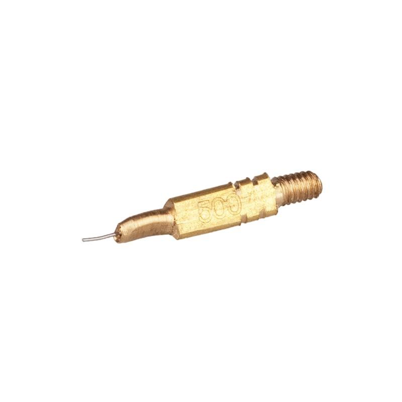 Petromax HK 500 Nadel für Düse