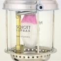 Petromax HK 500 Glas klar