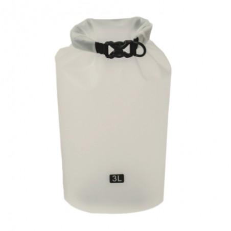 EOE Faid Packsack 3 Liter