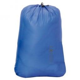 Exped Cord-Drybag UL Packsack L blau