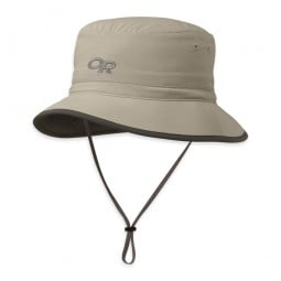 Outdoor Research Sun Bucket Khaki