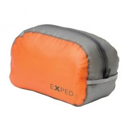 Exped Zip Pack UL M 5 liter