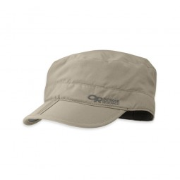 Outdoor Research Radar Pocket Cap Khaki