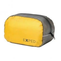 Exped Zip Pack UL Packsack L 8,5 Liter