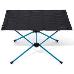 Helinox Table One Hard Top Campingtisch