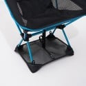 Helinox Groundsheet für Chair One