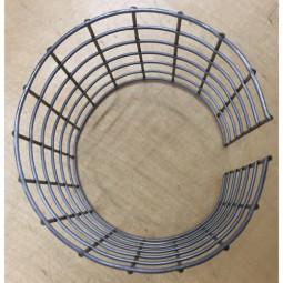 Toaks Topfstand für Spiritusbrenner - auch für Töpfe mit kleinem Durchmesser geeignet