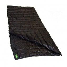 Lowland Ultra Compact Blanket Daunenschlafsack