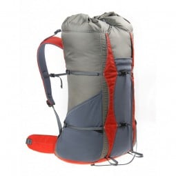 Granite Gear Virga 2 Rucksack