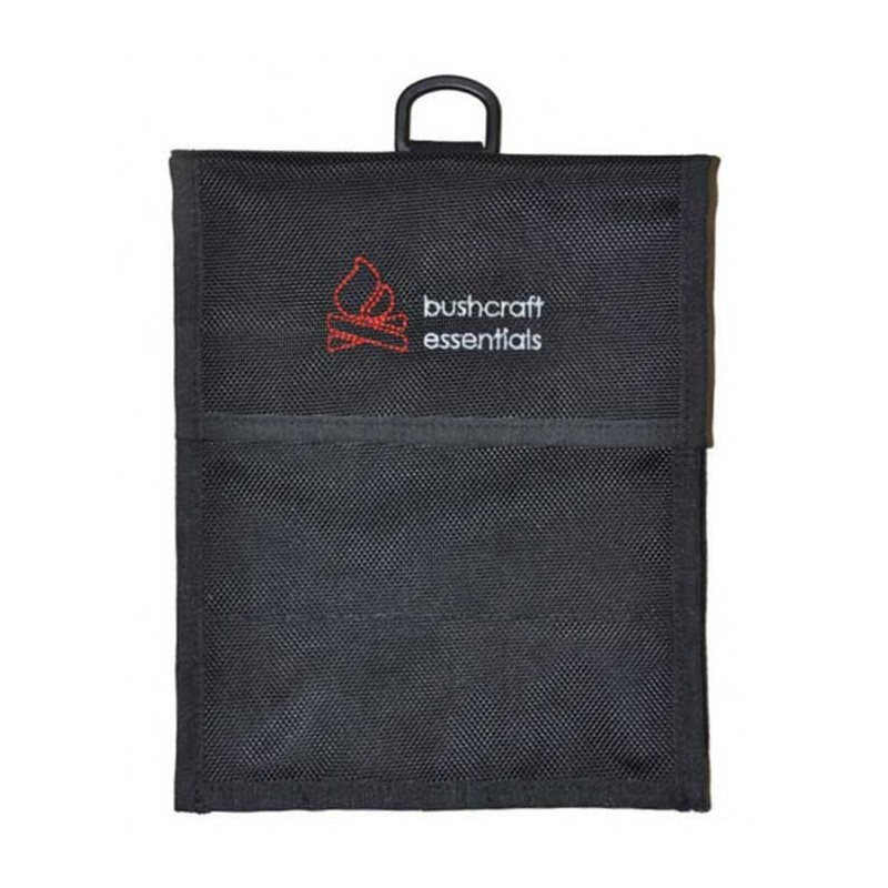 Bushcraft Essentials Outdoor-Tasche Bushbox XL