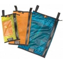 Granite Gear Air Pocket Packsack