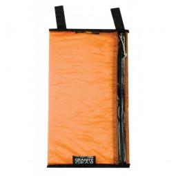 Granite Gear Air Pocket M orange
