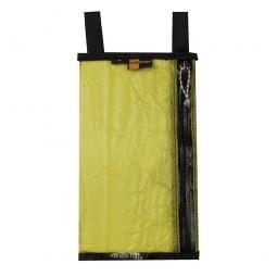 Granite Gear Air Pocket S gelb